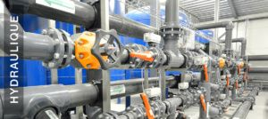 hydraulique copie